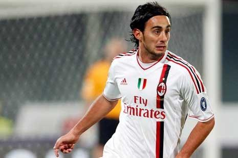 Liverpool Transfers: Why Selling Alberto Aquilani Was the Right Decision