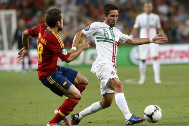 Euro 2012 Final: The Last Game and Lessons Learned
