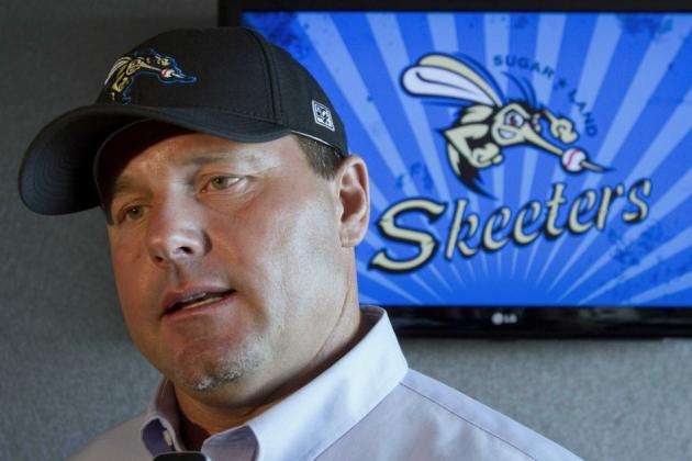 Would a Roger Clemens Comeback Really be Such a Bad Thing?