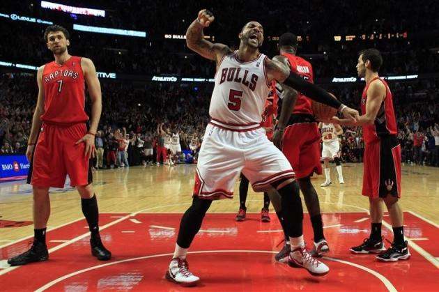 Chicago Bulls News: Take-Home Lessons From First Two Preseason Games