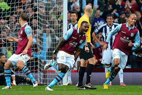 Norwich City vs Aston Villa: Capital One Cup Preview And Where To Watch Online