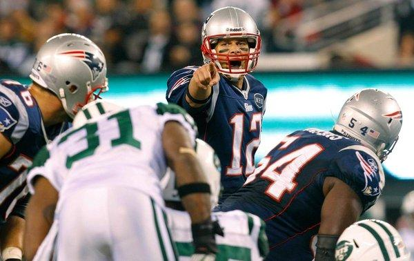 New England Patriots vs. Buffalo Bills, Analysis and Prediction