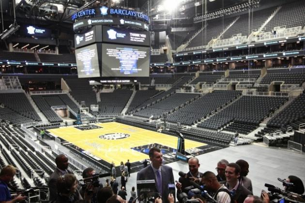 New York Islanders Are Brooklyn Bound: What Does It All Mean?