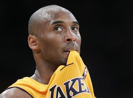 LA Lakers News: Too Early To Panic For Kobe And Co. After 0-8 Preseason?
