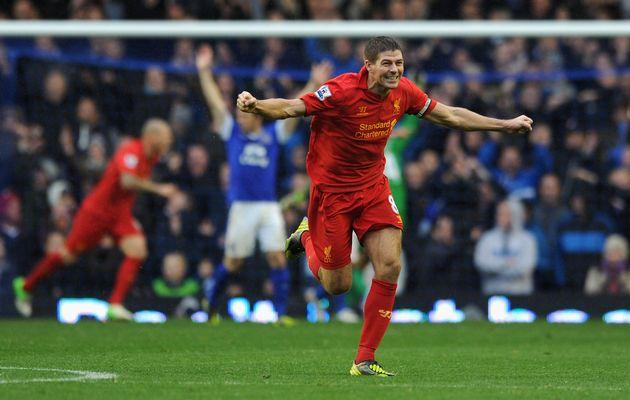 Liverpool News: Can Liverpool Get A Run More Than 7 Undefeated Matches?