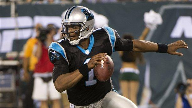 Tampa Bay Buccaneers vs. Carolina Panthers Preview and Prediction