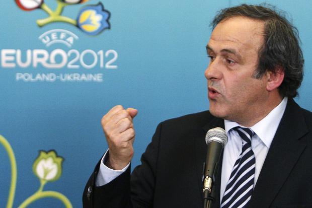 Michel Platini's Euro 2020 Proposal Is An Insult To Football's Rich Tournament History