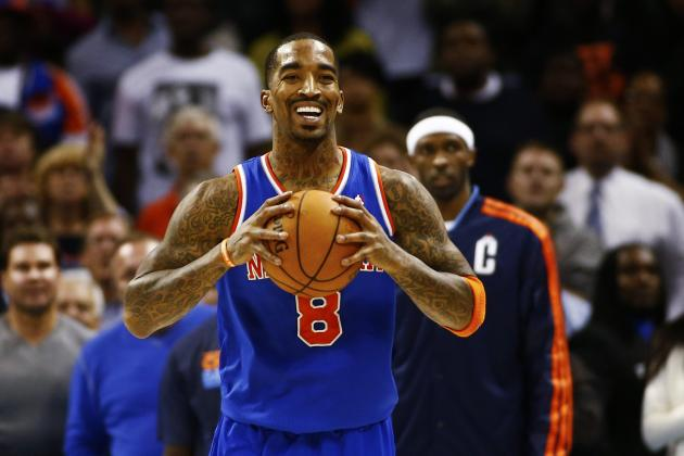 Brooklyn Nets at New York Knicks Preview And Where To Watch Online