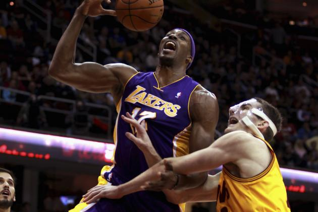 New York Knicks at Los Angeles Lakers Christmas Day Preview And Where To Watch Online