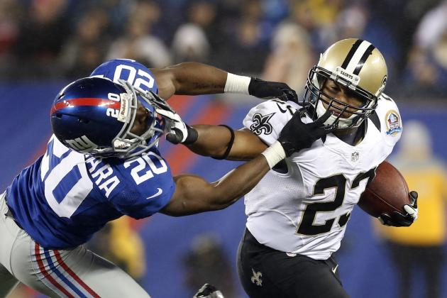New Orleans Saints at Dallas Cowboys, Preview And Predictions