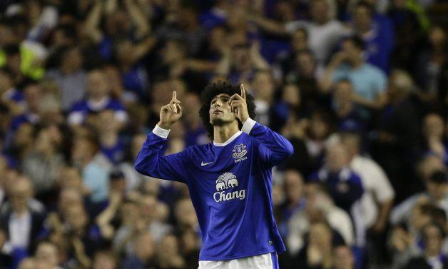 West Ham United vs Everton: EPL Preview, Match-ups, Where To Watch Online And Prediction