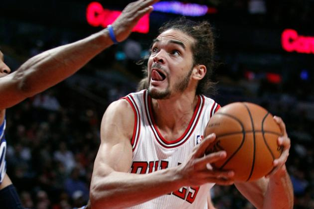 Chicago Bulls News: 3 Biggest Takeaways From Chicago's Win at Miami Heat