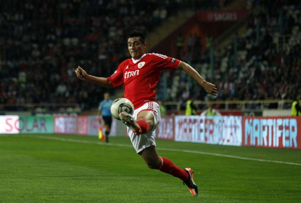 Benfica vs. Porto: Three Players To Watch For Each Team