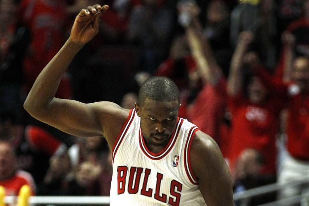 Chicago Bulls At New York Knicks: 4 Key Observations From Bulls' Romp at MSG