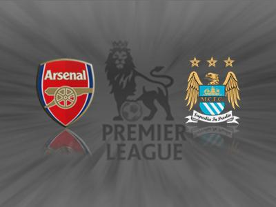 Arsenal vs Manchester City Preview, Betting Odds And Where To Watch Online
