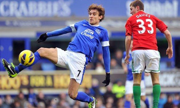 Everton vs West Bromwich Albion Preview, Prediction And Where To Watch Online Live Stream