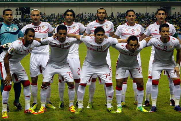 African Cup Of Nations Preview: African's Biggest Football Fiesta