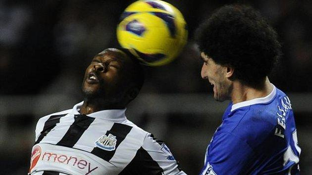 Newcastle United vs Reading Preview, Players to Watch And Where To Watch Online