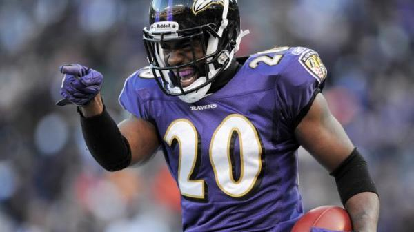 Ed Reed News: Dallas Cowboys, Indianapolis Colts Among 5 Teams That Should Target Ravens Safety In Free Agency