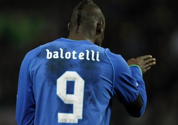 Confederations Cup 2013: Italy vs Japan Betting Odds, Preview, and Prediction