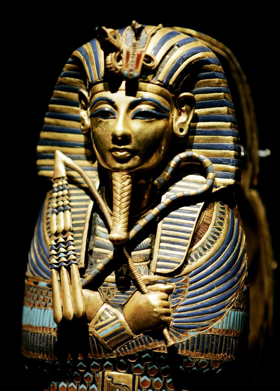 ancient egyptians less sub saharan than modern day. Black Bedroom Furniture Sets. Home Design Ideas