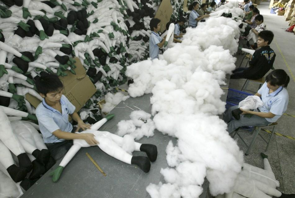 China: Where Toys are Born (4 of 12)