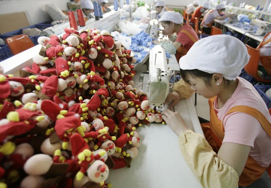 China: Where Toys are Born (7 of 12)