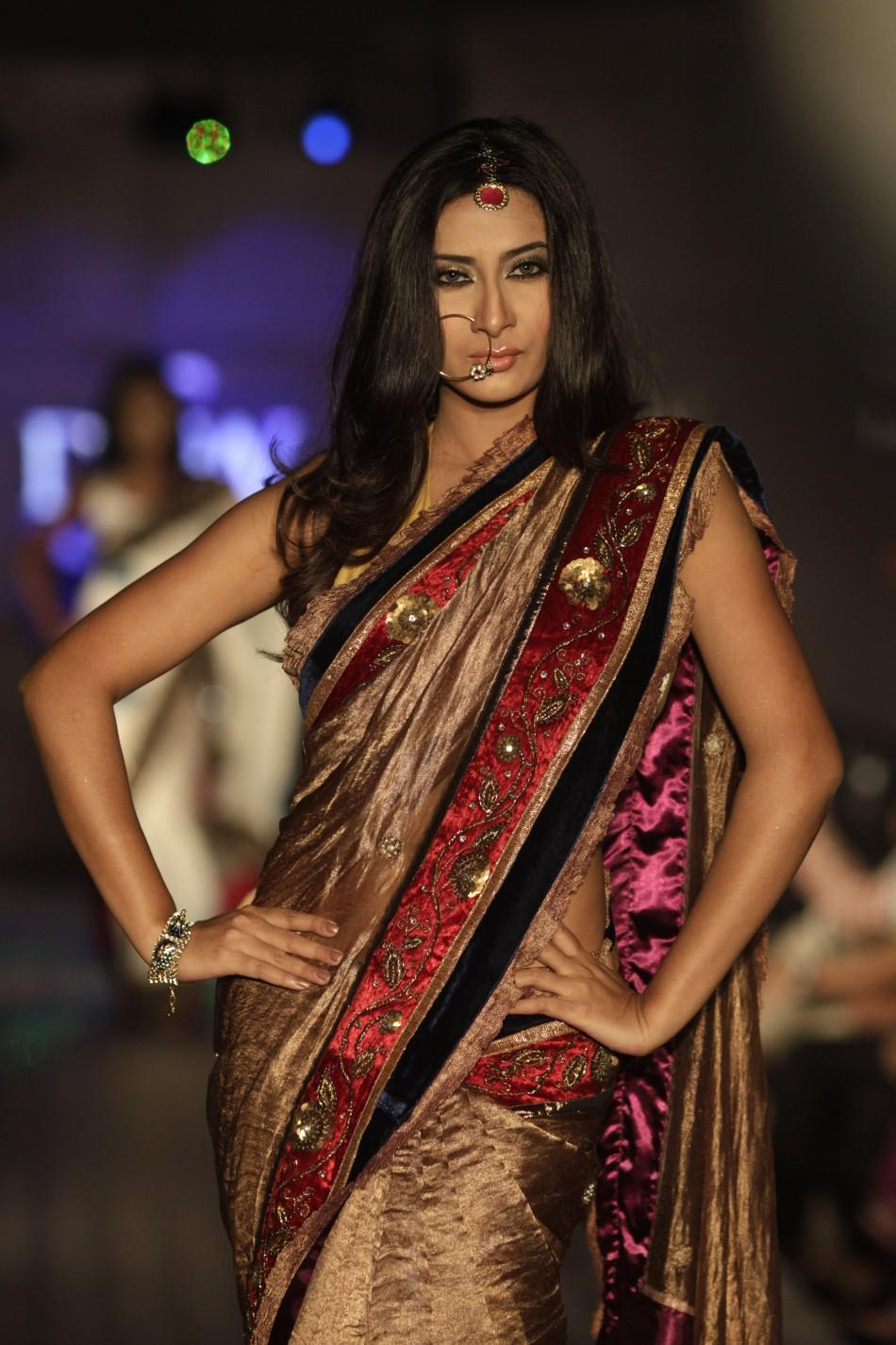 Dhaka Fasion Week (7 of 8)