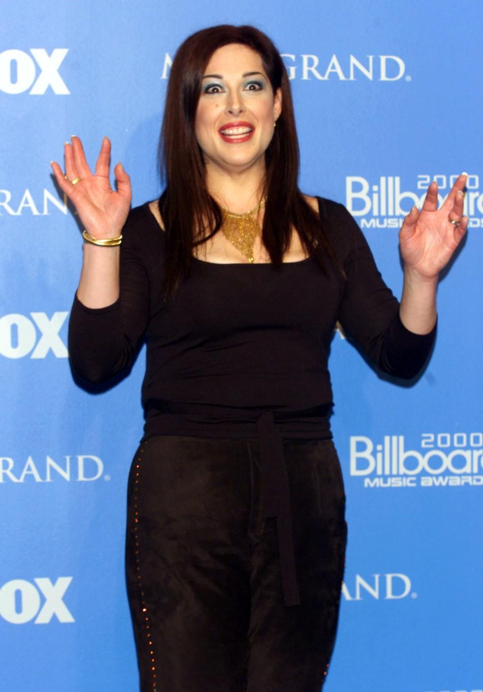 carnie wilson weightcarnie wilson book, carnie wilson desserts, carnie wilson, carnie wilson playboy, carnie wilson wiki, carnie wilson 2015, carnie wilson net worth, carnie wilson weight, carnie wilson husband, carnie wilson now, carnie wilson playboy photos, carnie wilson progressive commercial, carnie wilson songs, carnie wilson weight loss, carnie wilson before and after, carnie wilson husband rob bonfiglio, carnie wilson weight 2015, carnie wilson playboy pics, carnie wilson weight 2014, carnie wilson hold on