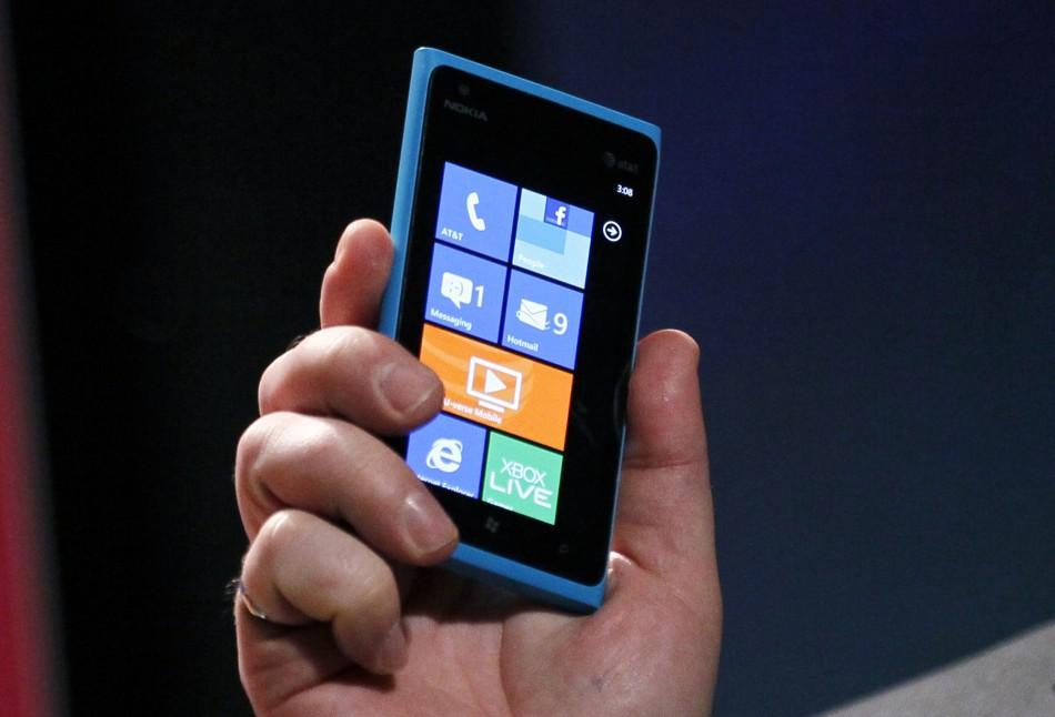 CES 2012 Highlights: Smartphones, Tablets and Other Great Gadgets
