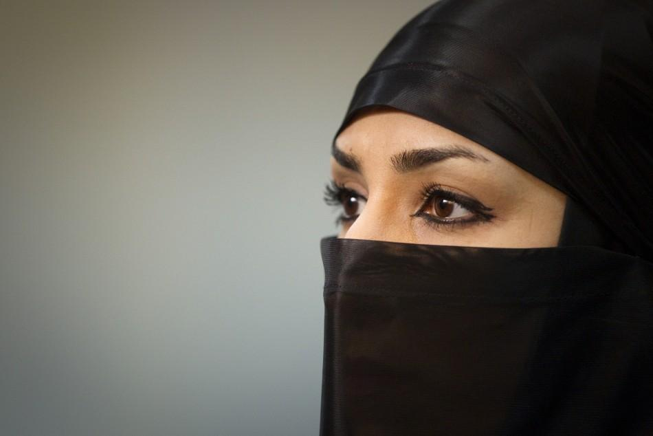michigan center muslim women dating site Pew research center estimates that there were about 3  that models growth in the american muslim population since our  of muslim women is limited.