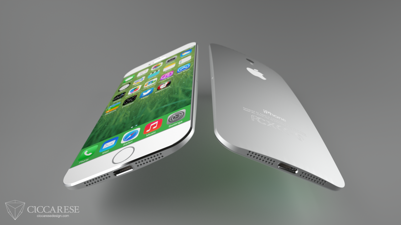 iPhone-6-design2