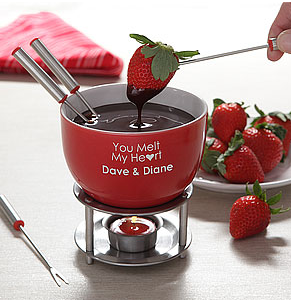 Valentine's Day Gifts For Her 2014: Unique Present Ideas To Buy ...