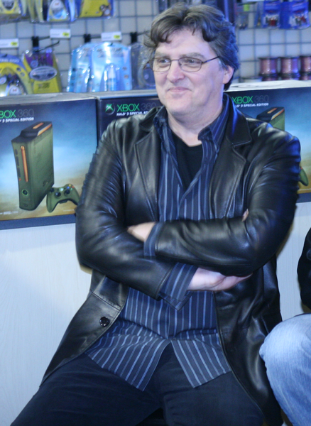 438px-Martin_O'Donnell
