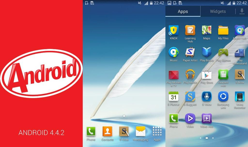 Android-KitKat-GalaxyNote2