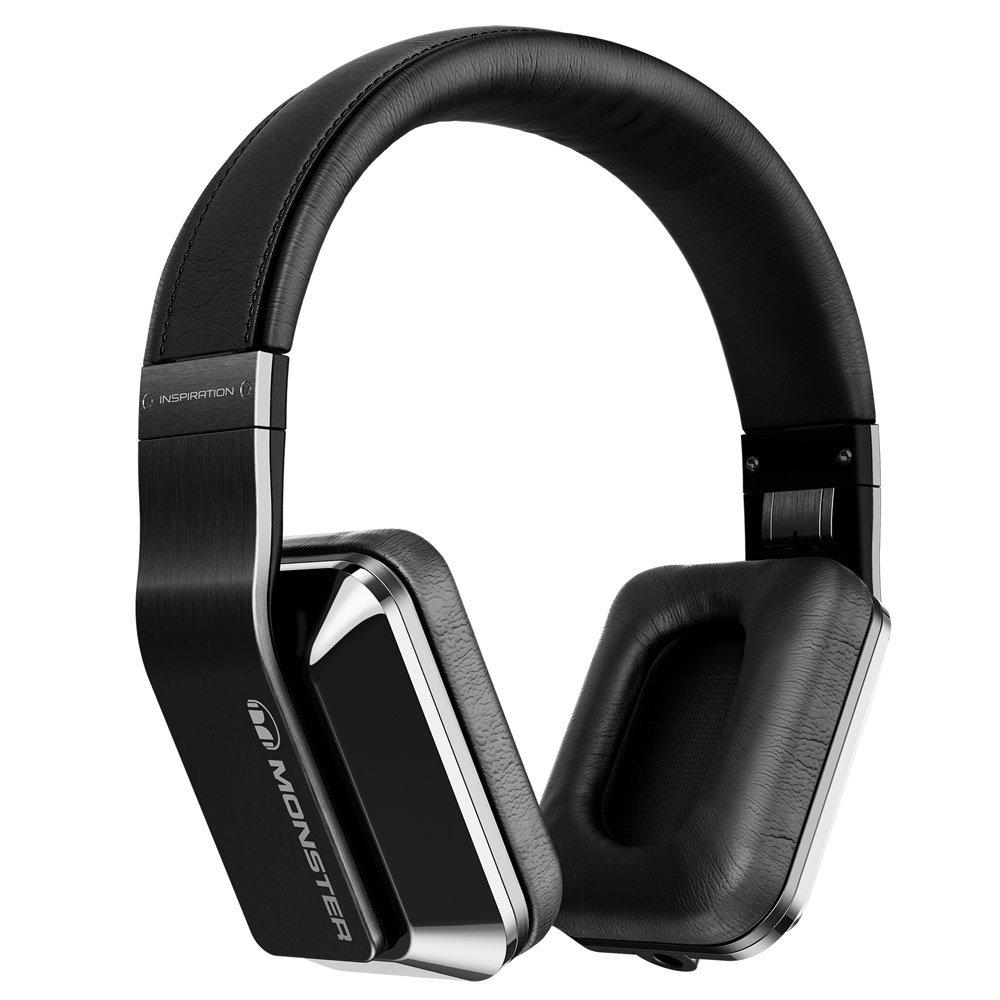 monster studio headphones