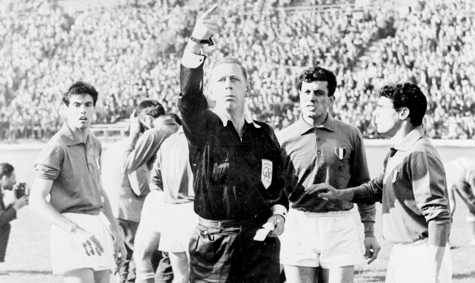 1962 World Cup