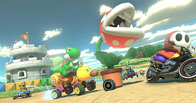 mariokart8preview1