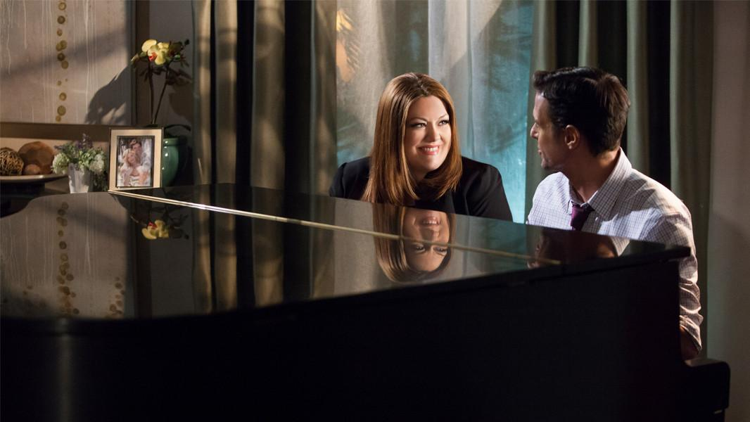 Drop dead diva series finale spoilers how did the show - Drop dead diva seasons ...