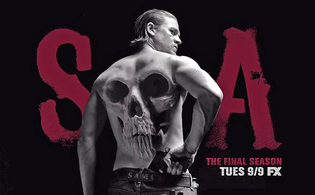 sons of anarchy season 7 spoilers