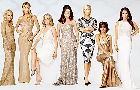 real housewives of Beverly hills season 5 spoilers