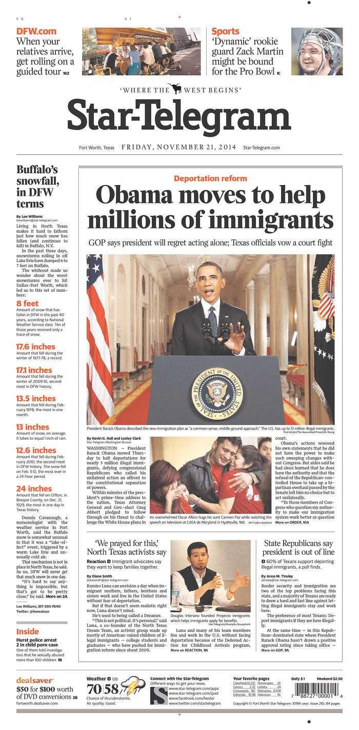 front-page-1