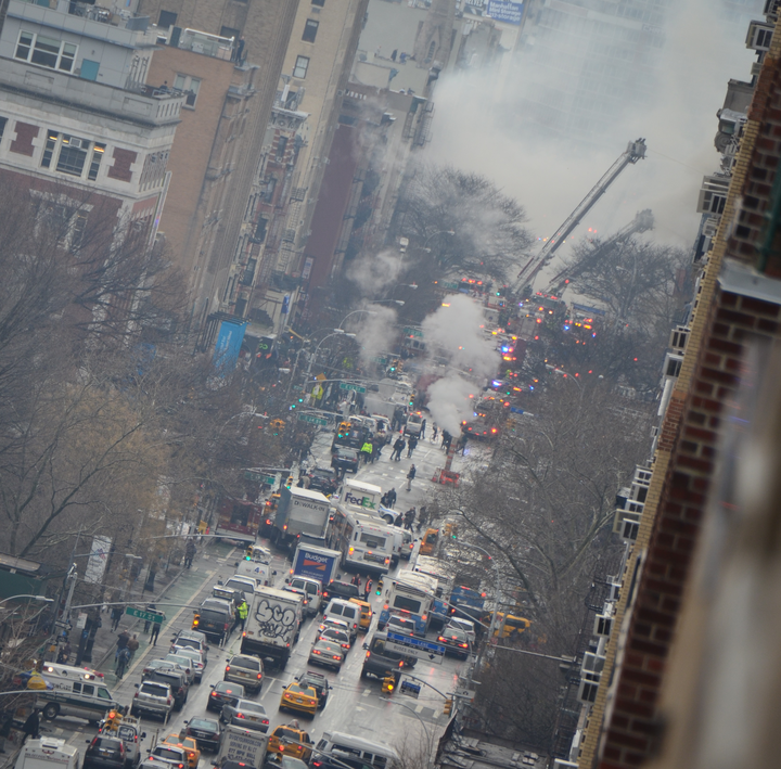 manhattan_fire_720