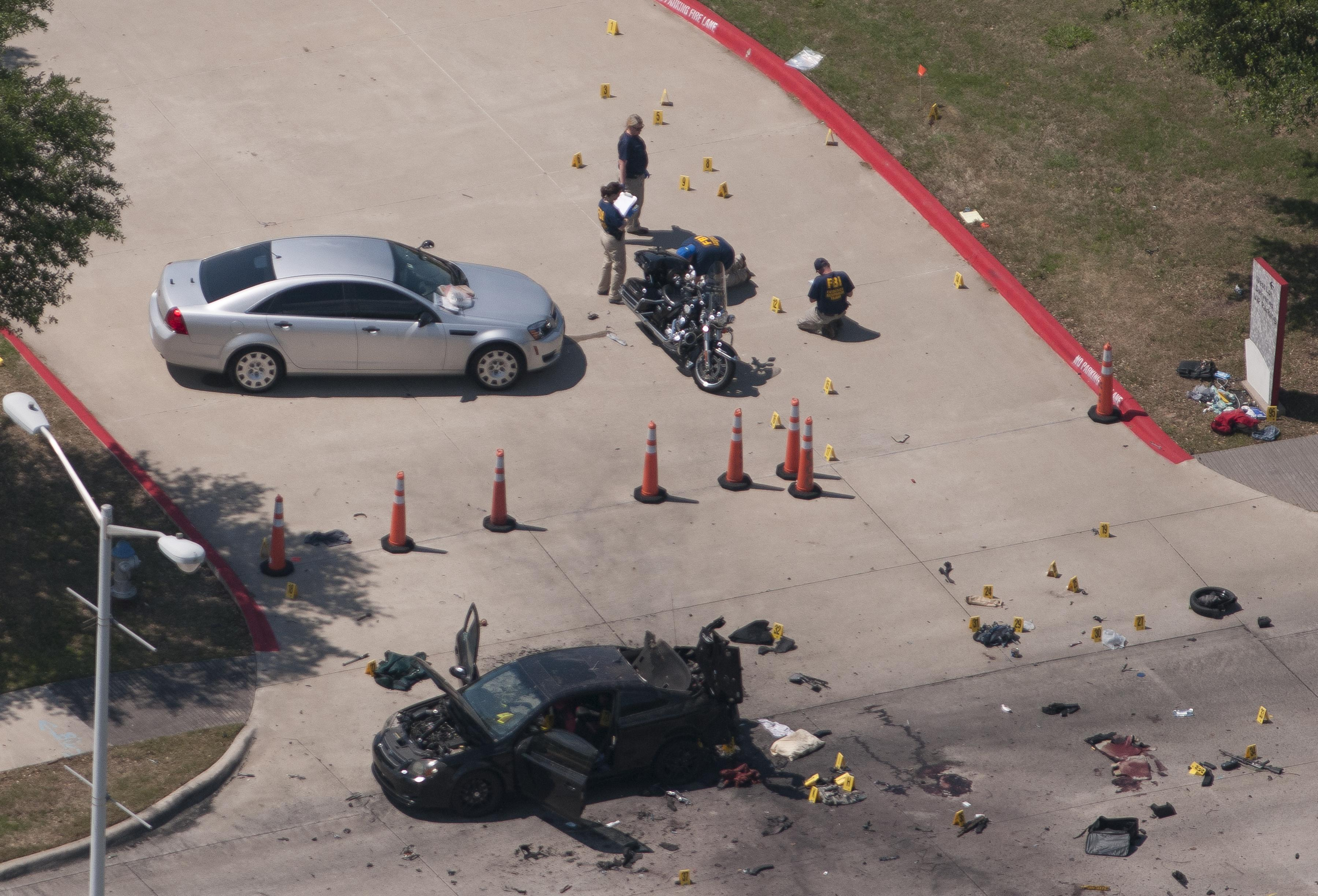 GarlandTexasShooting_May4