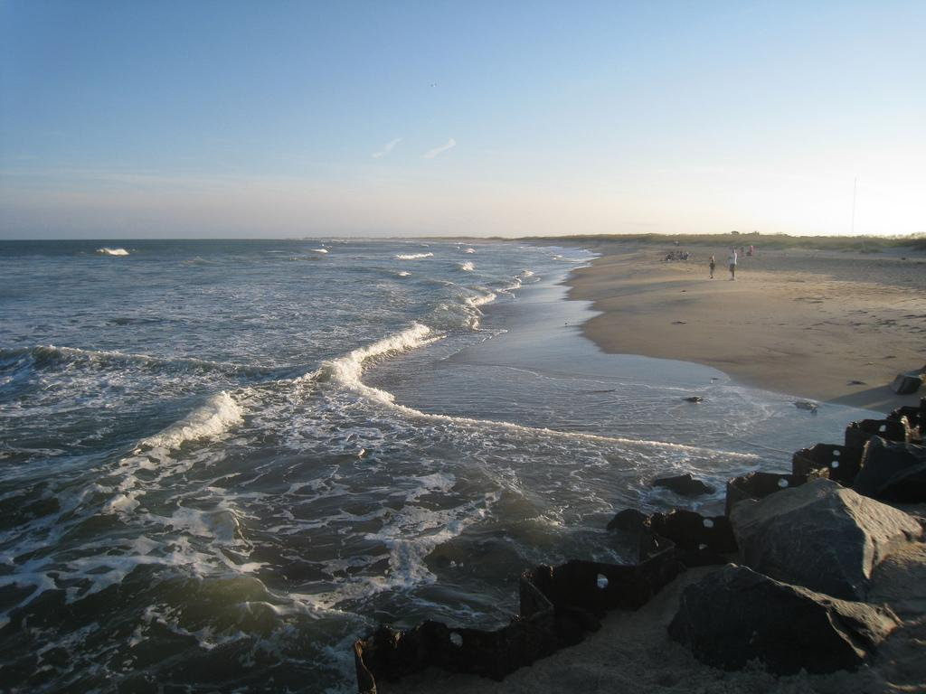 5-capehatteras
