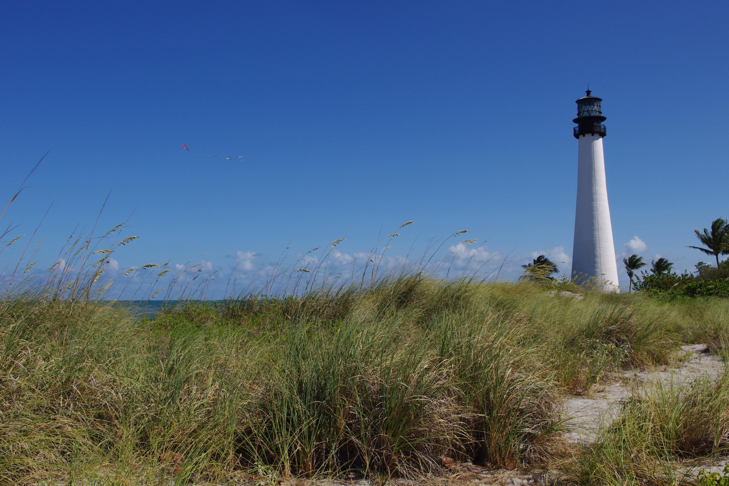 Key_Biscayne_-_Bill_Bags_Cape_Florida_State_Park