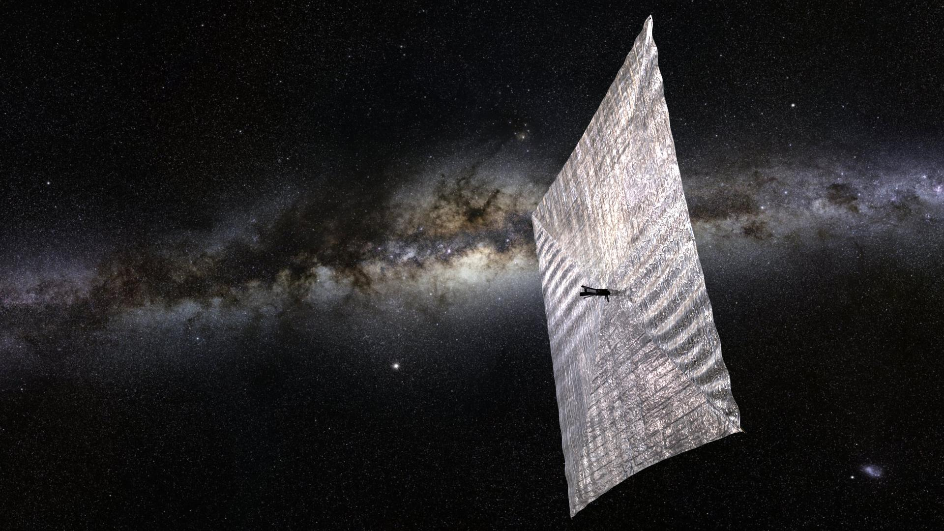 20140709_LightSail1_Space03