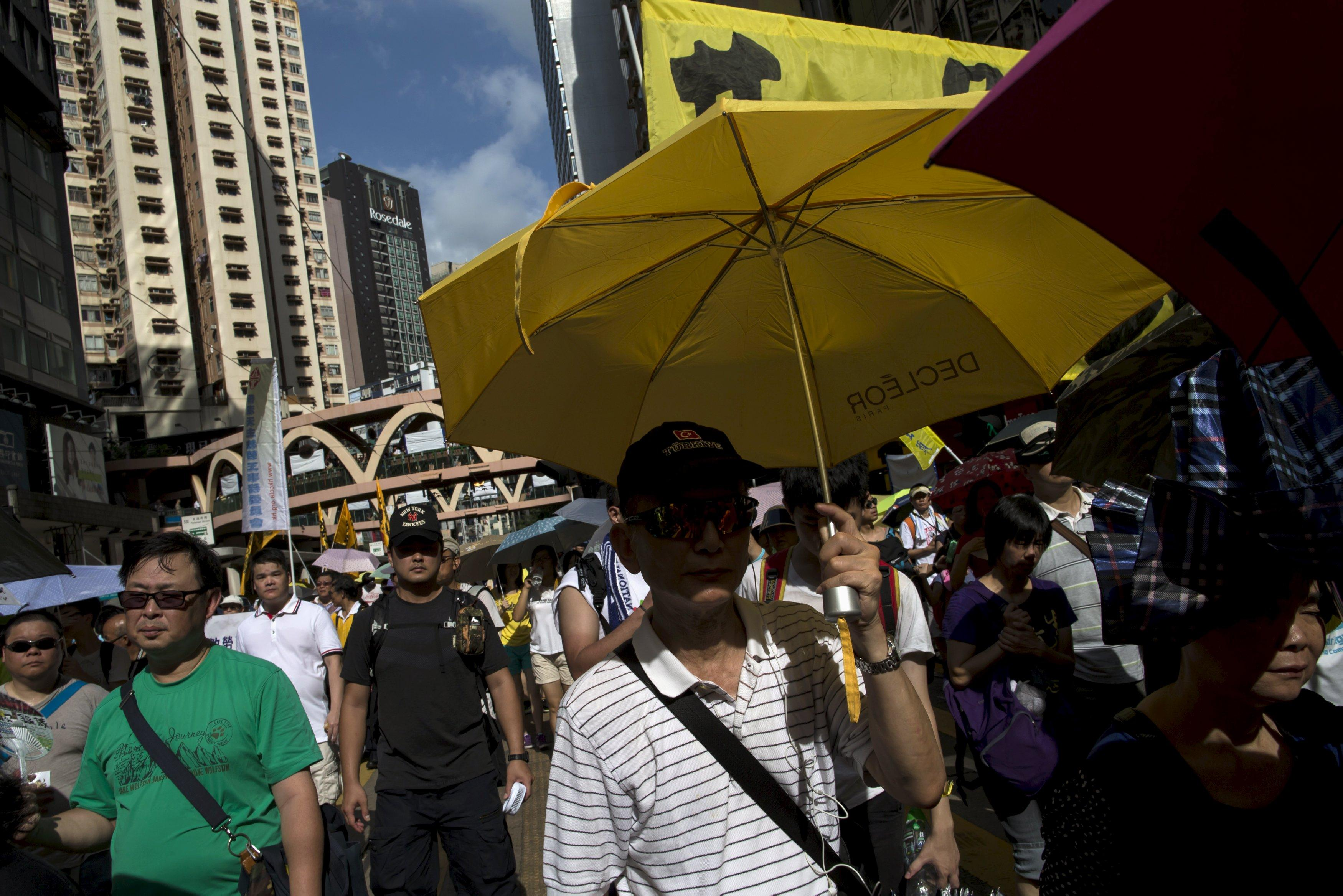 HKProtests_July12015