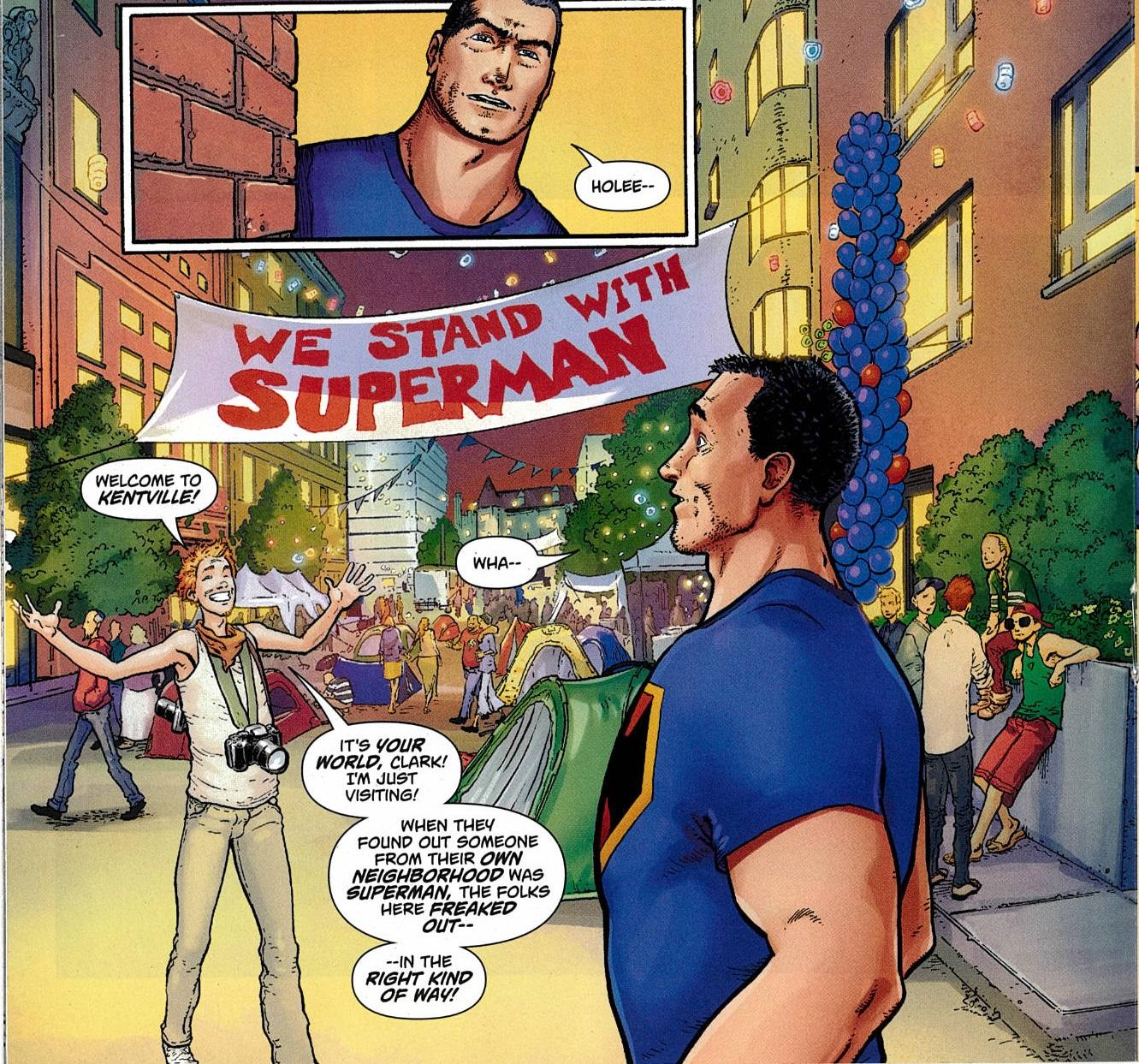 action comics #41 crop