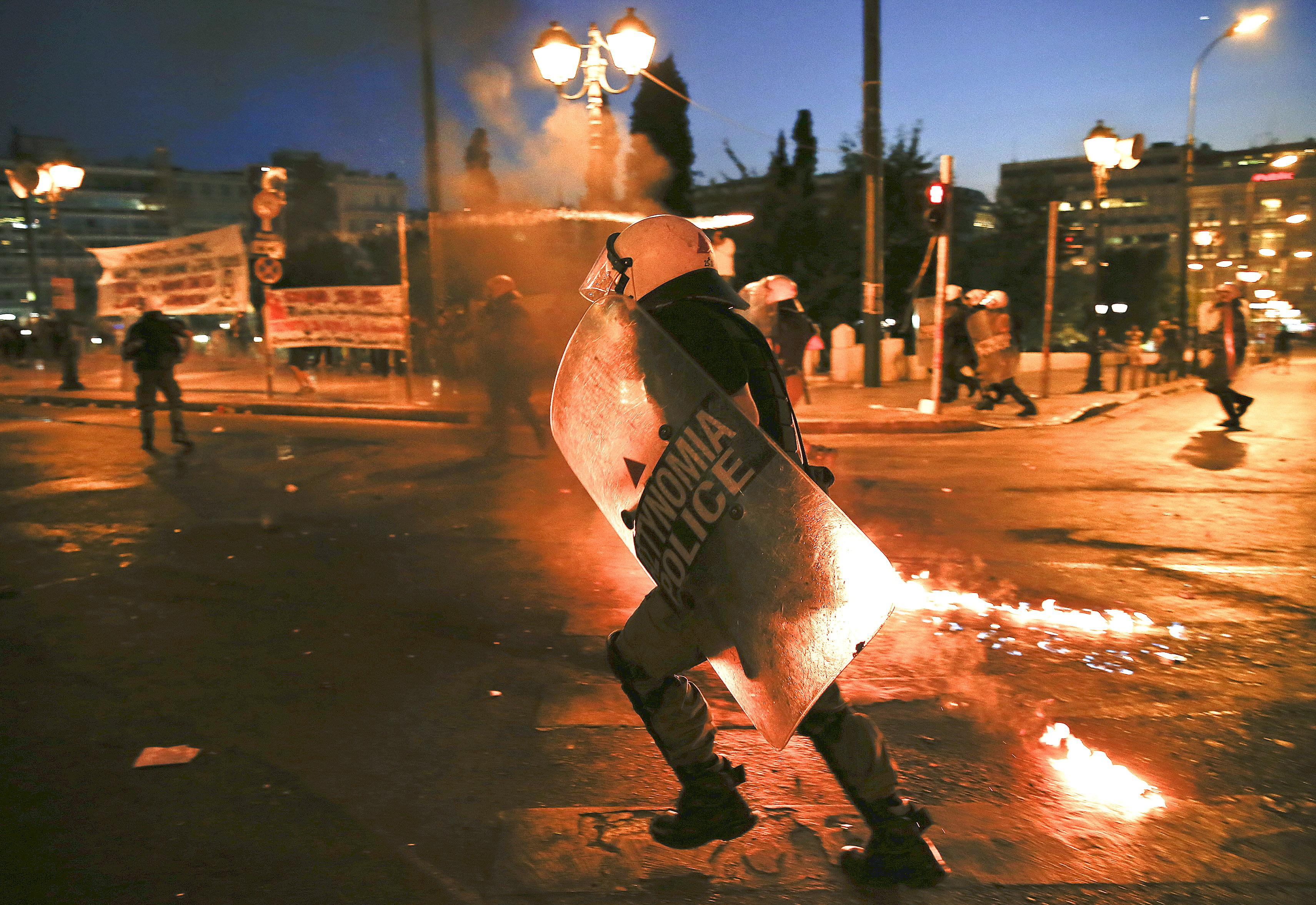 GreeceProtests_July152015_1